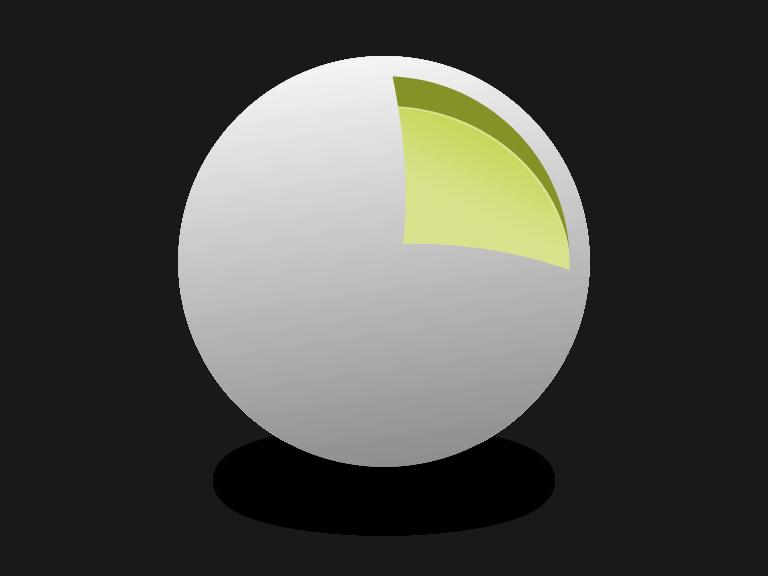Corporate Training Simulation
