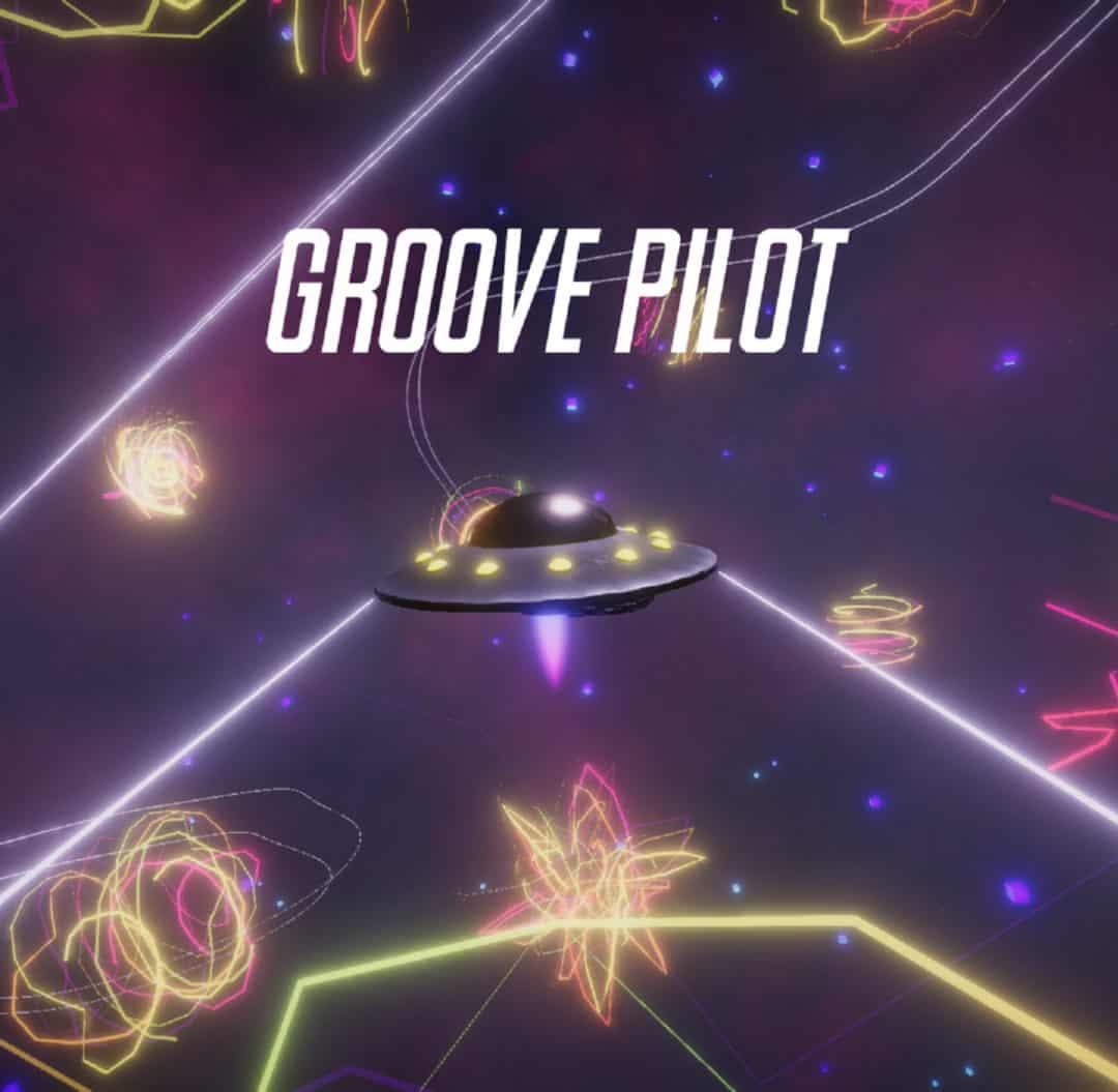 Groove Pilot